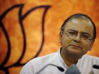 Budget 2016: Jaitley says Rs 1.10 lakh crore needed to implement OROP decision