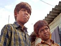 Why Tamil film 'Kaaka Muttai' is the most praiseworthy movie of 2015