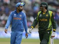 Pakistan vs India and what it could have been: Musings on the ultimate cricketing tragedy