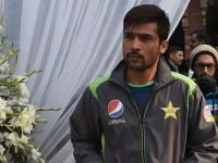 Nothing that a few tears can't fix: Mohammad Amir accepted by players after heart-felt apology