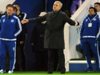 'Player discord' behind Mourinho exit, says Chelsea technical director Michael Emenalo