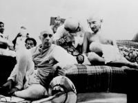 'Blame Nehru for Kashmir issue': Indian politics and history will be lost if not documented properly