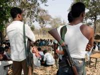 First time in four years: No Naxal attacks recorded on Jharkhand police stations in 2015