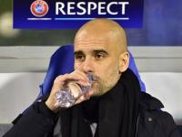 Will he, won't he? Speculation mounts about Pep Guardiola's future at Bayern Munich