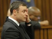<b>Oscar</b> <b>Pistorius</b> to return to court after being convicted for murder