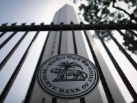 No deadline for resolving complaints by Banking Ombudsman: RBI