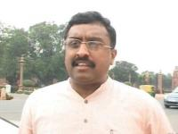 Ram Madhav's 'Akhand Bharat' misadventure: The RSS leader shot himself in the foot