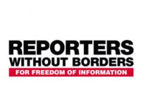Who'd be a scribe? India is Asia's deadliest country for journalists, says RSF report