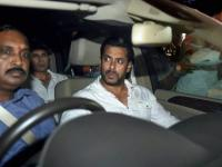 Salvaging Salman Khan: Meet the legal team backing the Bollywood star in court