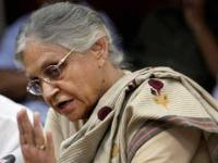 Delhi is suffering because of Kejriwal's 'confrontationist' attitude: Sheila Dixit