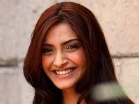 A woman's dream has no expiry date: Sonam Kapoor