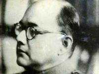 The abuse of Indian history: Obsession over Subhas Chandra Bose indicates that India suffers from a paucity of heroes