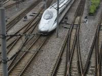 India is ready for bullet trains, and it has been ready for many years