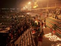 Allahabad High Court permits music system at Varanasi ghat for Modi-Abe visit