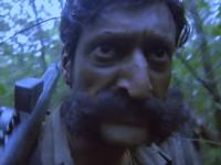 Watch: Ram Gopal Varma is back with the eerie, fast-paced trailer of 'Killing Veerappan'