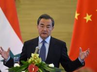 India, China will benefit from mutual cooperation in Nepal, says Wang Yi