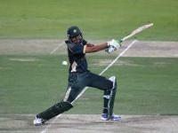 PSL draft: Younis remains unsold as Pietersen, Gayle sign up for yet another T20 league