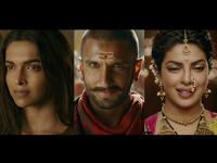'Bajirao Mastani', 'Masaan', 'Bombay Velvet', and 'Baahubali' nominated at 10th Asian Film Awards