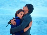 Dilwale Review: This film is Shah Rukh Khan's worst mistake