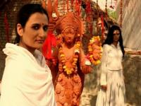 Kajarya review: This feisty, hard-hitting film on female foeticide is not an easy watch
