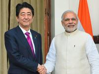 Full text: Joint Statement on India and Japan Vision 2025