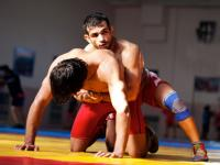 After football, kabaddi and badminton, it's time for wrestling's day in the sun with PWL