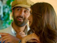 Awards season be damned: Why Ranbir Kapoor is the real hero this year