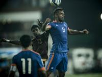 Merge Indian Super League, <b>I-League</b> for betterment of Indian football, says Robin Singh