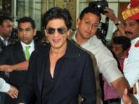Time to move on from Raj and Rahul: Here's why Shah Rukh Khan will change his game in 2016