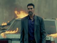 'Airlift' took artistic liberties; 'great entertainment but short on facts', says MEA