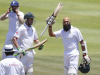 Resolute Amla finally finds form, stands firm to frustrate England