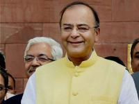 Ahead of Budget 2016, Arun Jaitley stars in Finance Ministry's YouTube channel