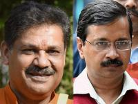 Delhi High Court directs Azad, Kejriwal to respond to DDCA's defamation suit by 2 March