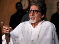 Reward for loyalty, boot for the rest? Here's what Amitabh Bachchan as new Incredible India ambassador proves