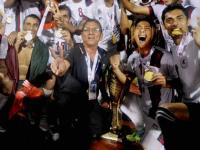 Emerging from the shadows of the ISL, <b>I-League</b> starts on Saturday under much uncertainity
