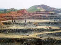 Ground report: Don't buy the propaganda about India's uranium mine in Jharkhand; it is not poisoning rivers
