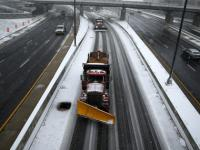Snowzilla: 16 dead as monster blizzard paralyses entire US <b>East</b> Coast; 10 states declare emergency