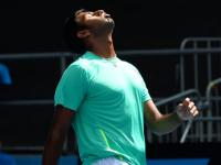 Australian Open: Bopanna's campaign Down Under comes to an end with mixed-doubles loss