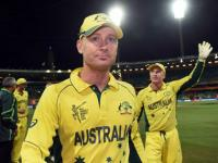 Never say never to anything: <b>Michael</b> <b>Clarke</b> announces shock comeback from retirement; IPL on his radar