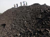Coal India plans biggest tech overhaul in 4 decades to check rampant theft