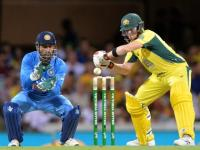 Canberra ODI preview: With whitewash on the cards, Dhoni must get team selection spot-on