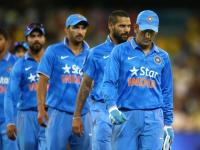 Sydney ODI preview: Humiliated India look to sign off ODI series positively and avoid whitewash
