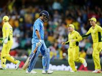 BCCI plays cop, tells players not to visit casinos during Australia tour so they don't meet 'wrong people'