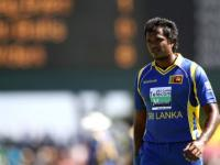Season of comebacks: Dilhara Fernando named in injury-hit Sri Lanka squad for India T20Is