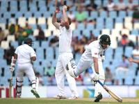 Centurions Cook and Amla power South Africa before England strike back in final Test