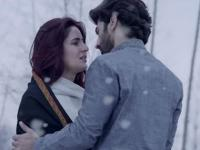 Fitoor music review: Thank you Amit Trivedi; this album is going to be on loop