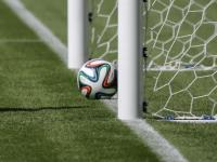 UEFA approves goal-line technology as acting chief Infantino vows FIFA win