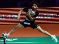 Shuttler's showdown: Delhi Acers take on Mumbai Rockets in PBL final