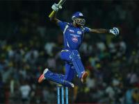 Watch Hardik Pandya smash five sixes in record 39-run-over in Syed Mushtaq Ali T20 tournament