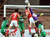 <b>I-League</b> round-up: Holders Mohun Bagan off to a flier; Chhetri fires Bengaluru FC to away win